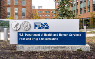 FDA Guidance on Conduct of Clinical Trials During COVID-19 Pandemic