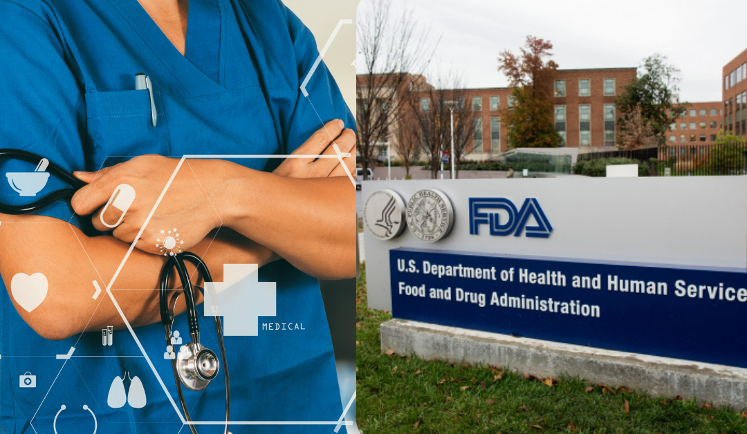 New FDA Guidance For Bioequivalence Drug Development: Partner with BioPharma For Expert Advice