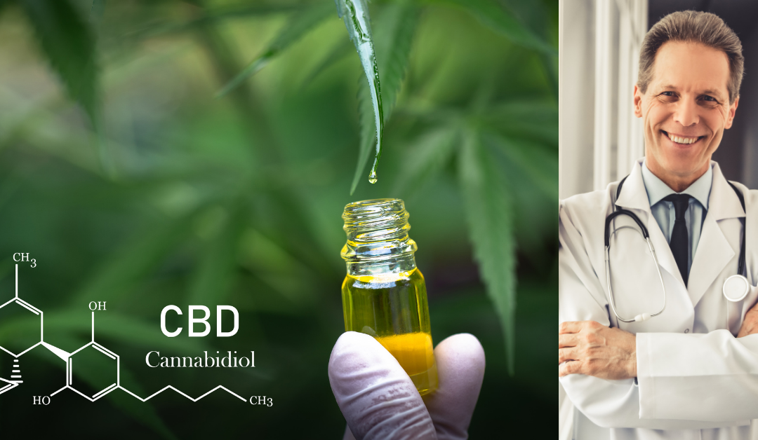 Preclinical Studies: Food Additives, Dietary Supplements or Natural Health Products. Where Does Cannabis Stand?