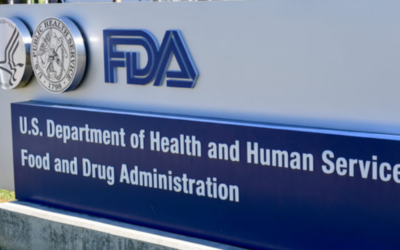 Latest FDA Guidance On Bioequivalence Studies During COVID-19