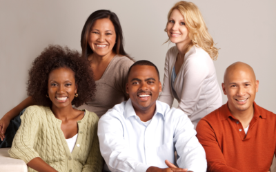 Diversity And Inclusion In Clinical Trials