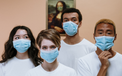 "BioPharma Premises Found Safe ""Above and Beyond"": Toronto Public Health Inspection"